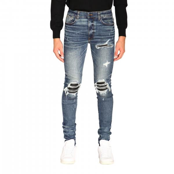 Jeans men Amiri