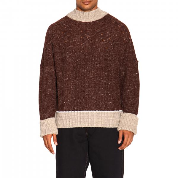 Sweater Jacquemus 196KN1119658870