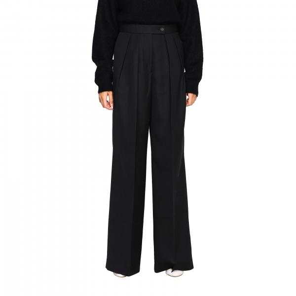 official photos 9d9ca 4409c Pantalone Acne Studios