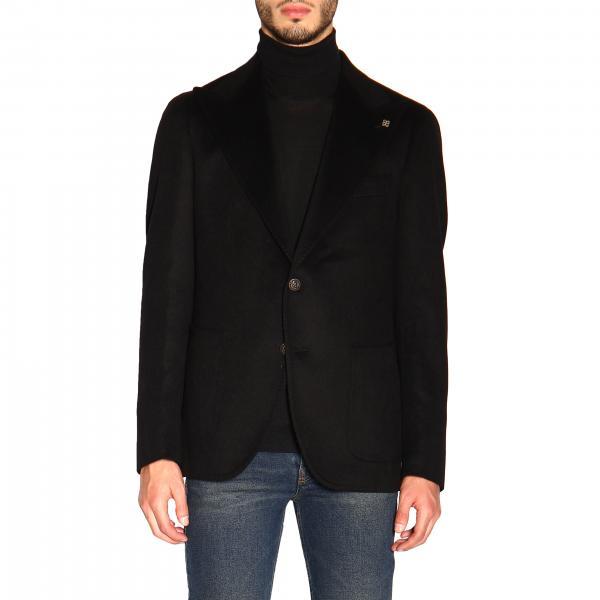 Jacket men Tagliatore