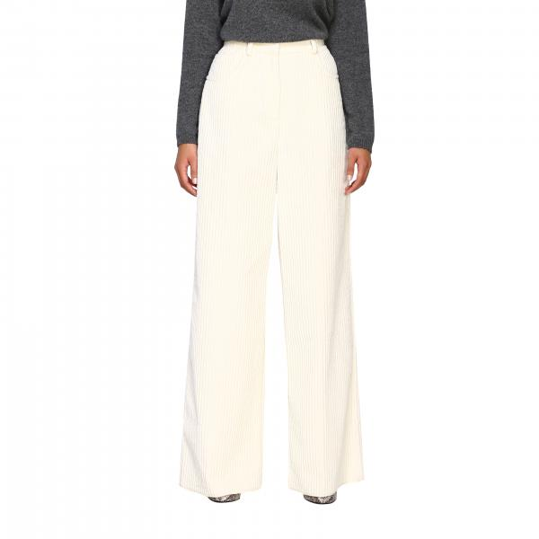 Trousers M Missoni 2DI00087 2W001S
