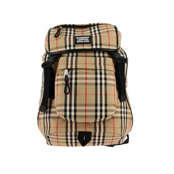 Backpack Burberry 8017736