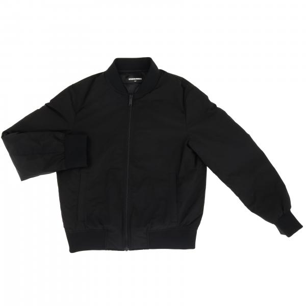 Veste enfant Dsquared2 Junior