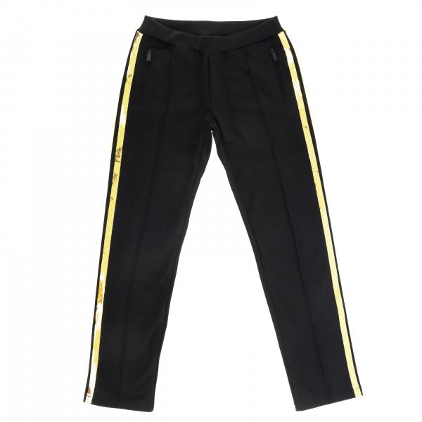 Hose Dsquared2 Junior