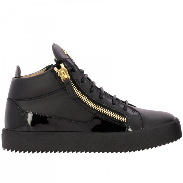 Sneakers women Giuseppe Zanotti Design