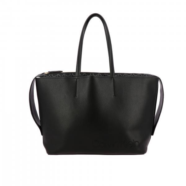 Calvin Klein Damentasche