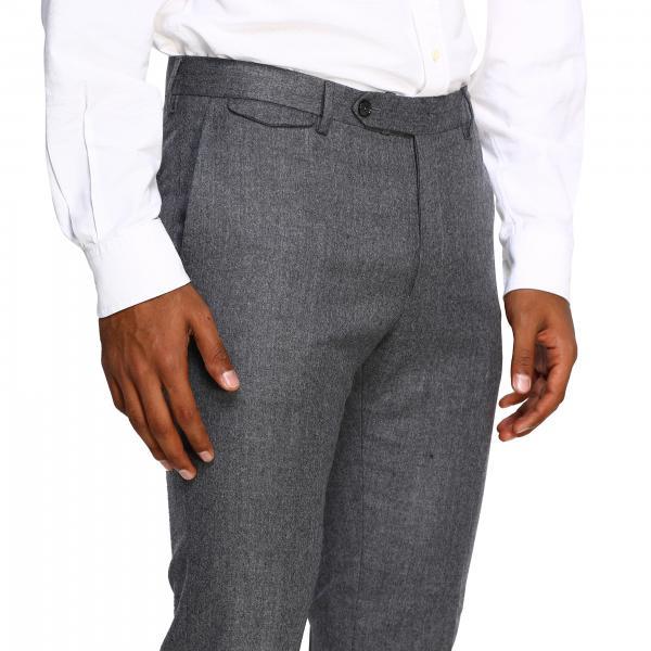 Pantalone Pantalone Uomo TagliatoreTag0107uiz244 Uomo TagliatoreTag0107uiz244 Uomo TagliatoreTag0107uiz244 Pantalone TagliatoreTag0107uiz244 Uomo Pantalone KFc1JTl