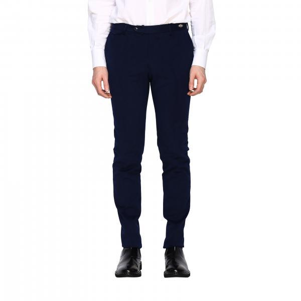 Pantalon homme Tagliatore