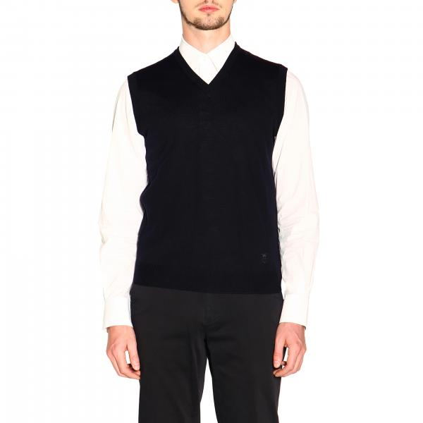 Jumper Corneliani 00M504 0025100