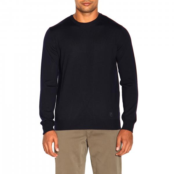 Jumper Corneliani 00M500 0025100