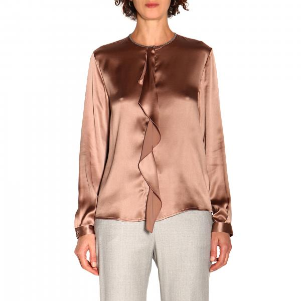 Shirt women Fabiana Filippi