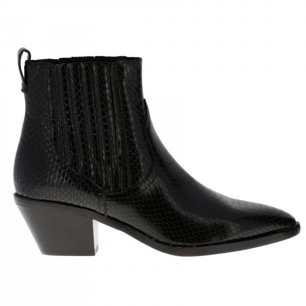 Shoes women Ash