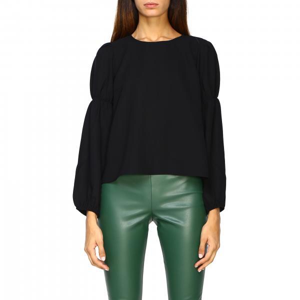 Shirt women Armani Exchange