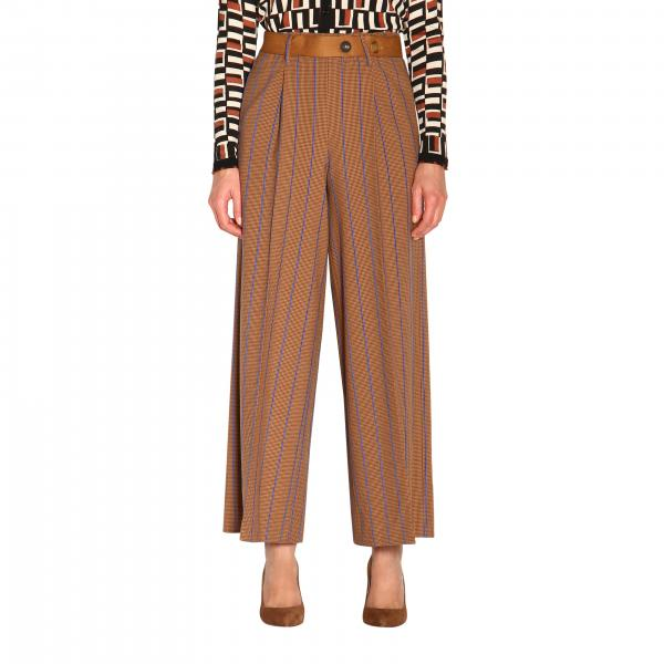 Trousers Alysi 159164A9220