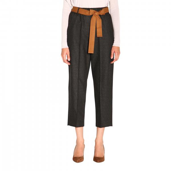 Trousers Alysi 159154A9221
