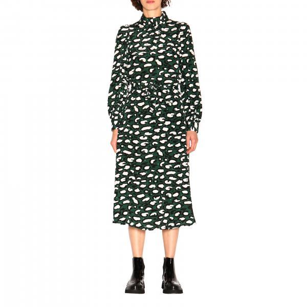 Robes femme Essentiel Antwerp