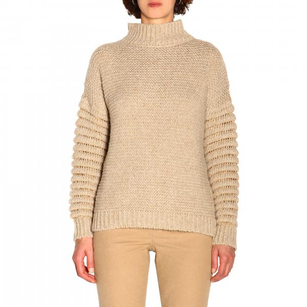 Pullover Snobby Sheep 64020