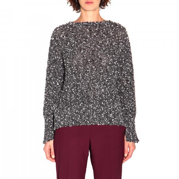 Sweater women Snobby Sheep
