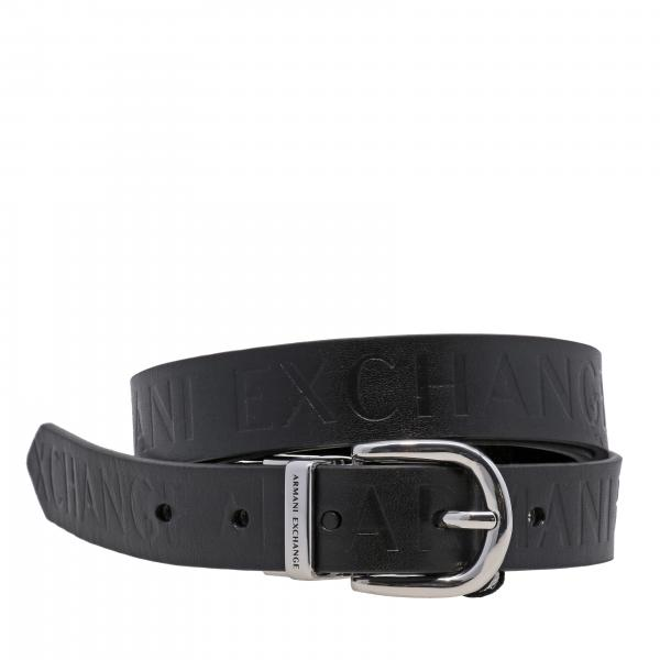 Belt Armani Exchange 941093 9A095
