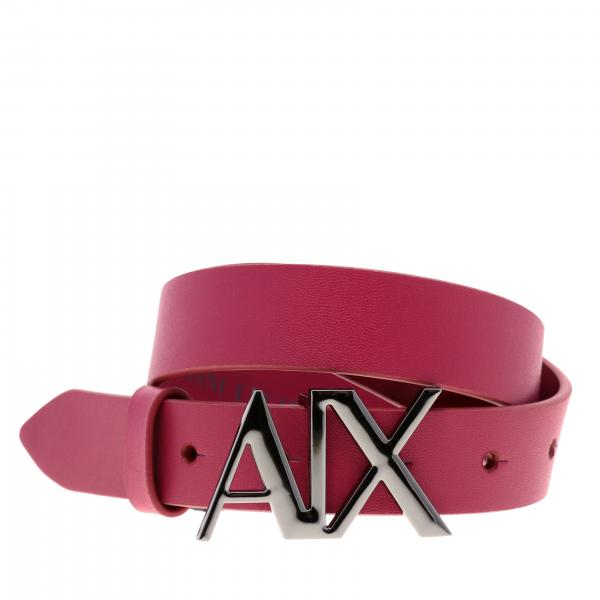 Belt Armani Exchange 941103 CC719