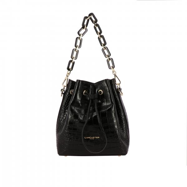 Shoulder bag Lancaster Paris 526-94