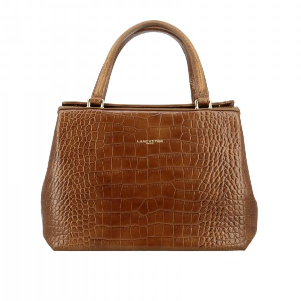 Handbag Lancaster Paris 526-96