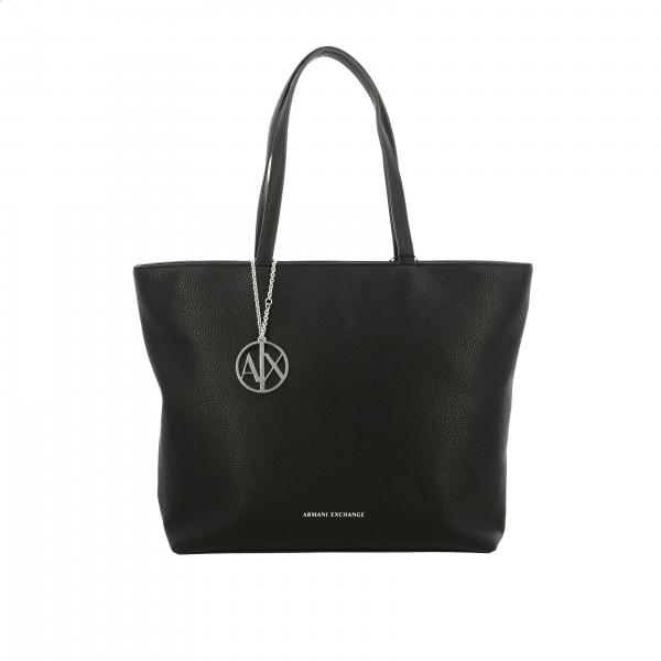 Borse tote Armani Exchange 942426 22723