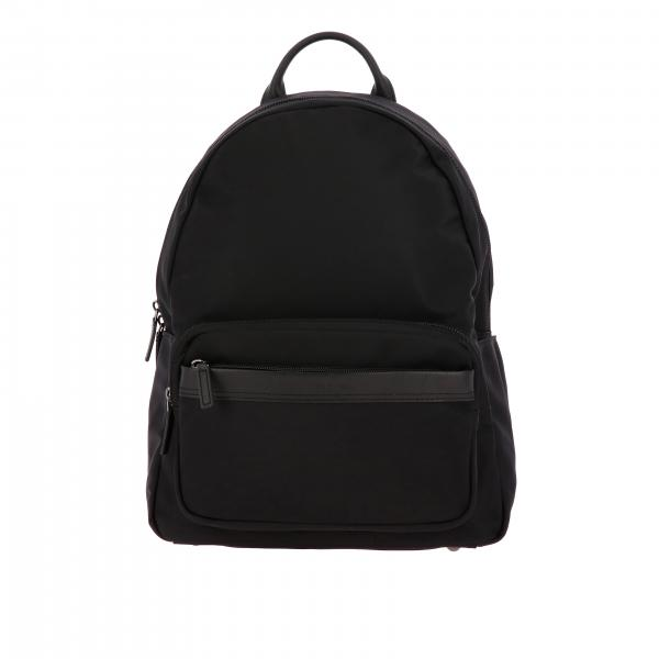 Backpack Lancaster Paris 304-20