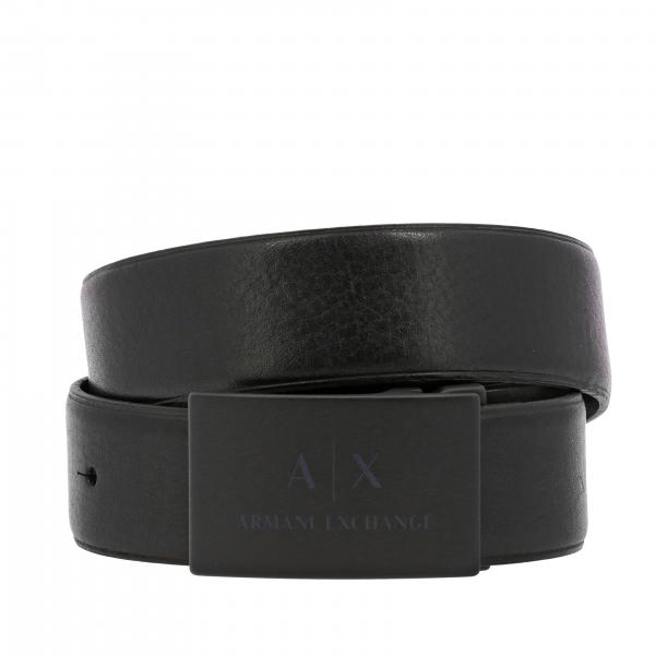 Cintura Armani Exchange