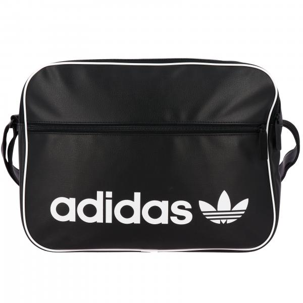 Bolso Adidas Originals DH1002
