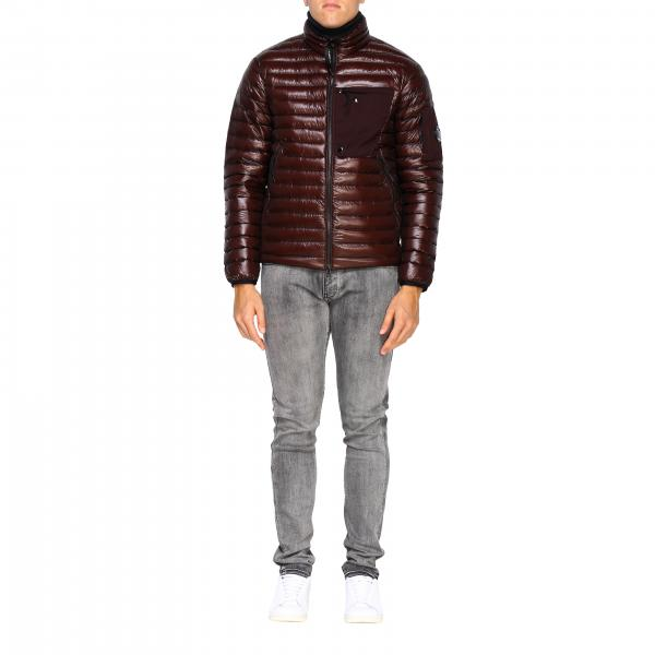 Jacket men C.p. Company