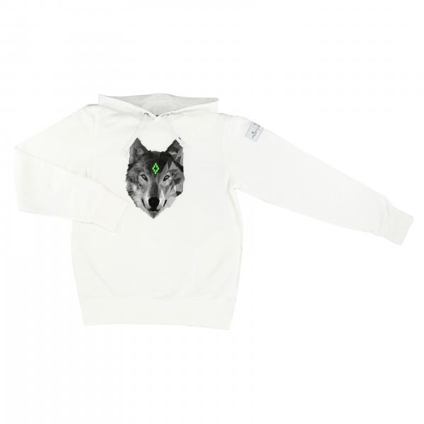 Sweater Marcelo Burlon 2112 0025