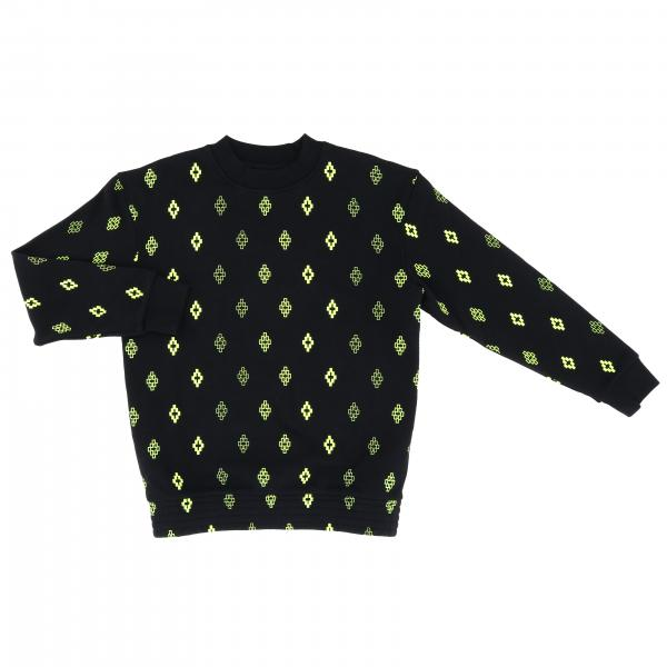 Sweater Marcelo Burlon 2010 0020