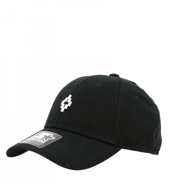 帽子 儿童 Marcelo Burlon