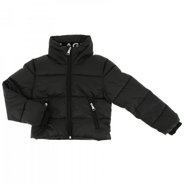 Jacket kids Karl Lagerfeld Kids
