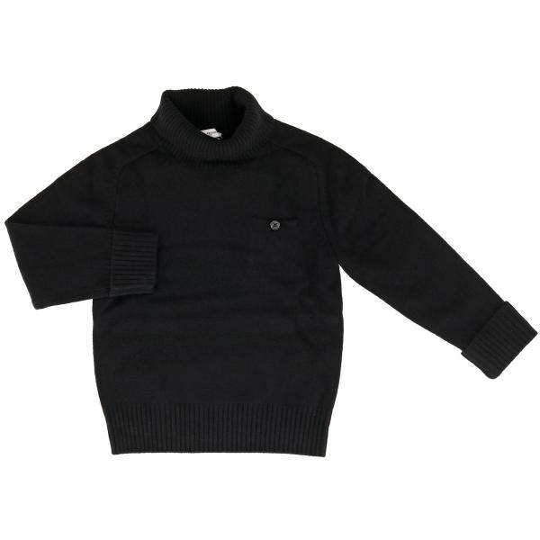 Sweater Paolo Pecora PP1918