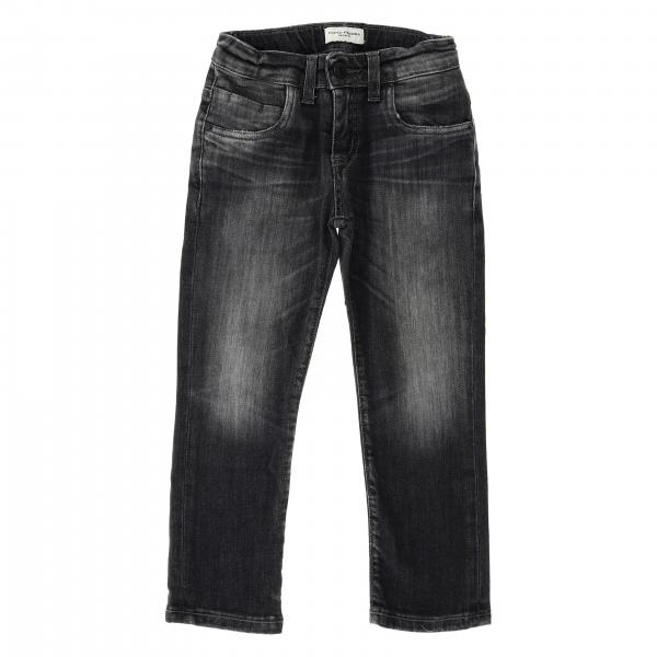 Jeans Paolo Pecora PP1941