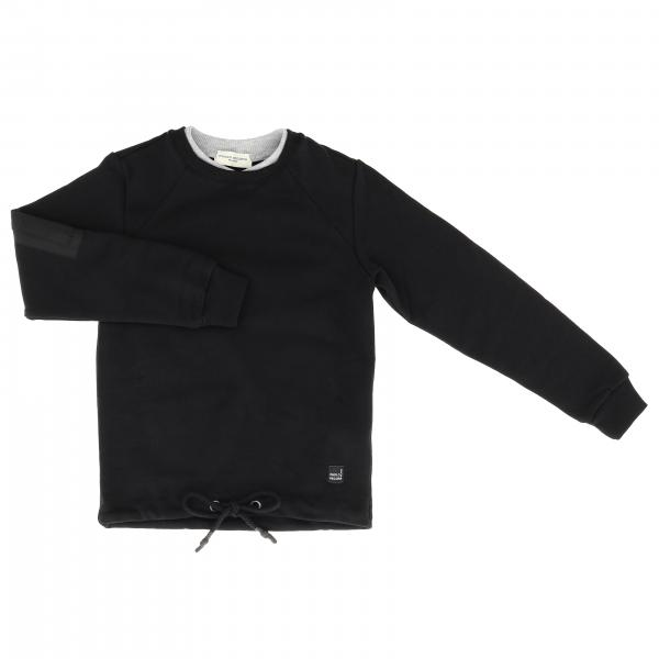 Sweater Paolo Pecora PP2008