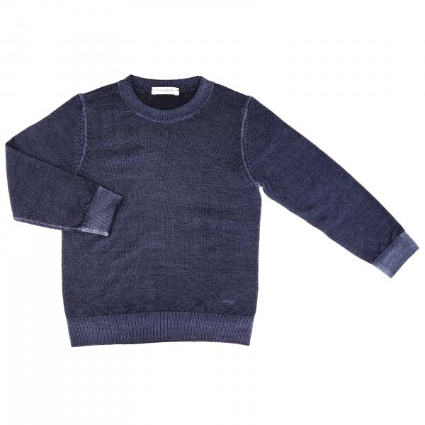 Sweater Paolo Pecora PP1928