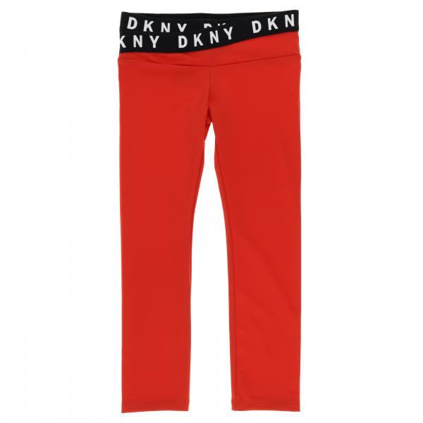 Pantalón niños Dkny