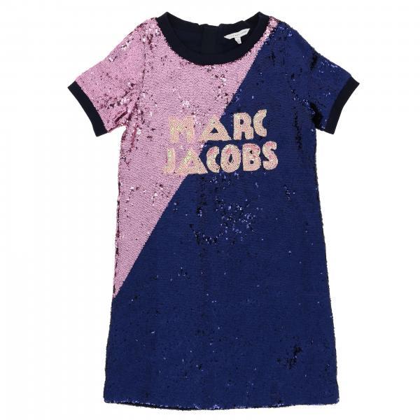 Dress kids Little Marc Jacobs