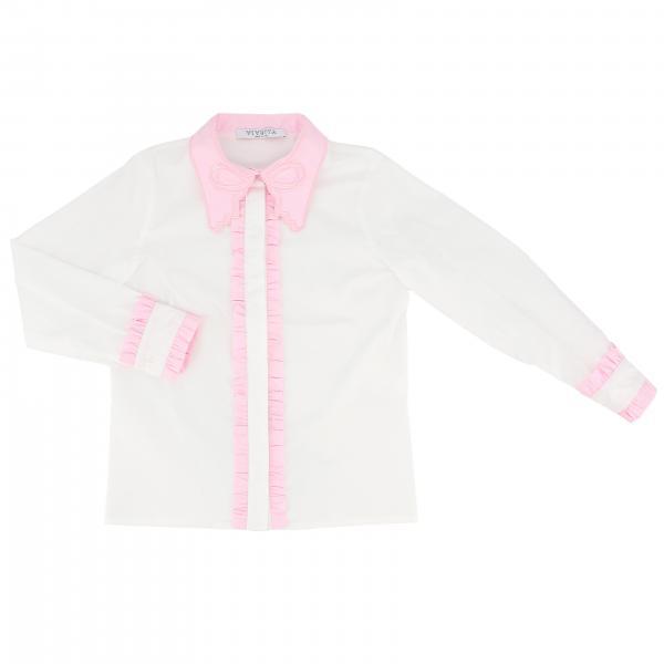 Рубашка Детское Vivetta