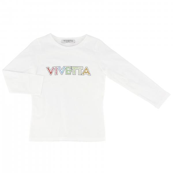 Sweater Vivetta VB284