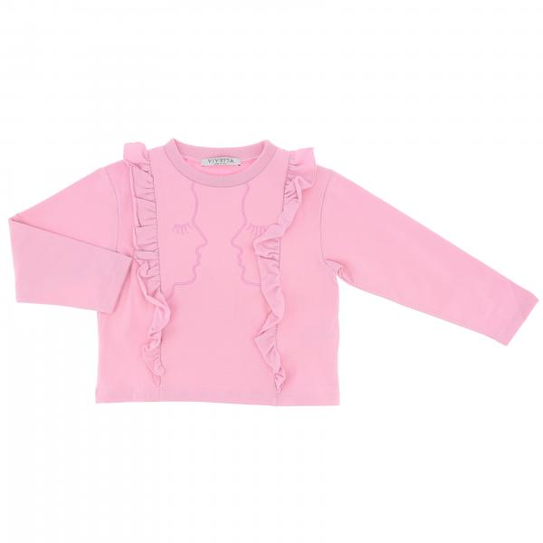 Jumper kids Vivetta