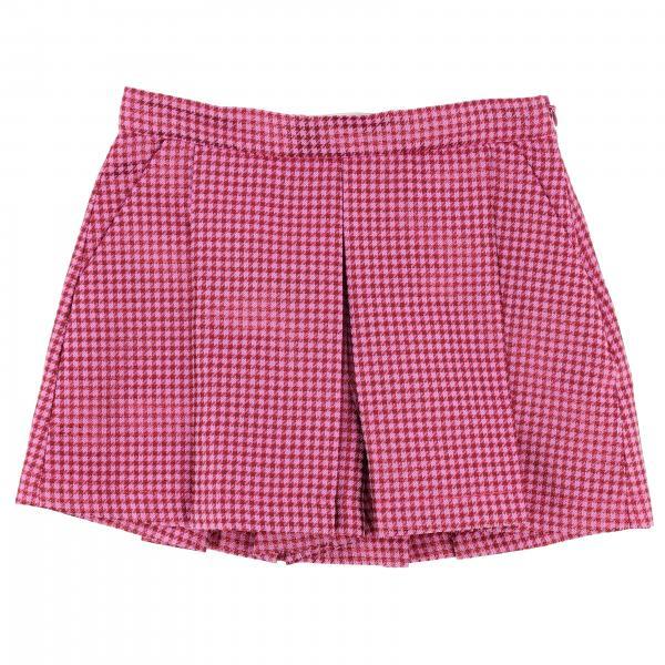 Pantalones cortos niños Vivetta