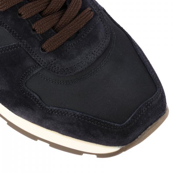 08n Uomo Db Atlantic Stars NeroAntares Sneakers GVqSpjLUzM