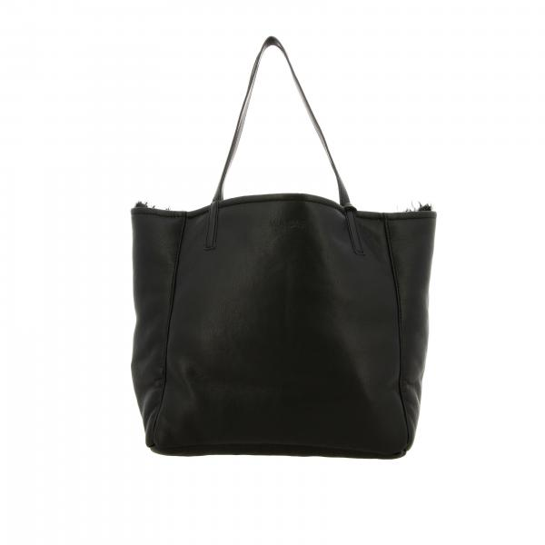 Sac cabas Mia Bag 19309