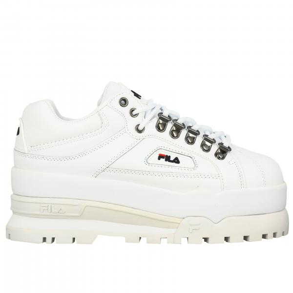 Baskets Fila 5HM00524