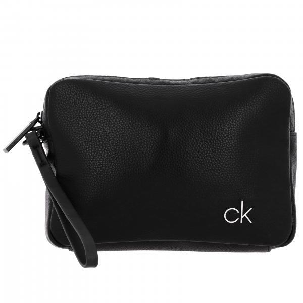 Bags men Calvin Klein