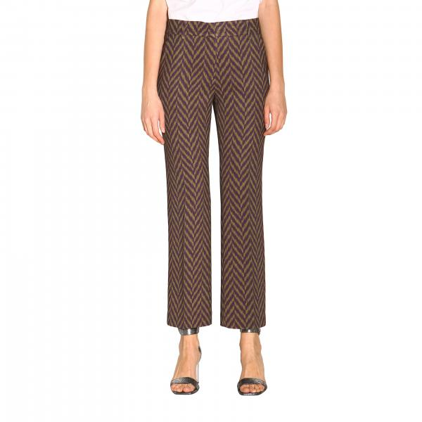 Pantalón True Royal T294 419